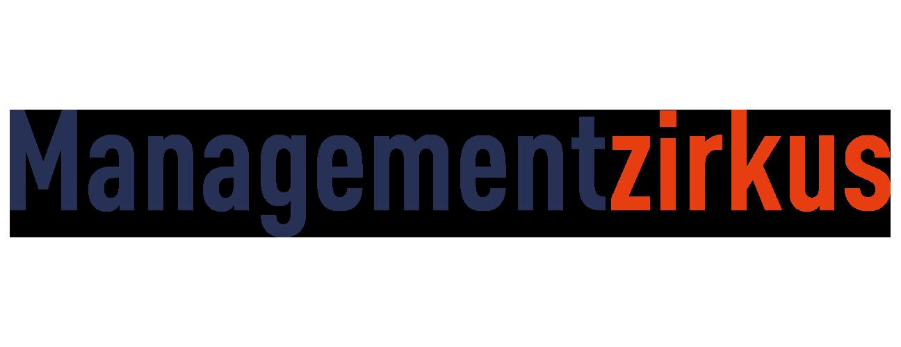 managementzirkus